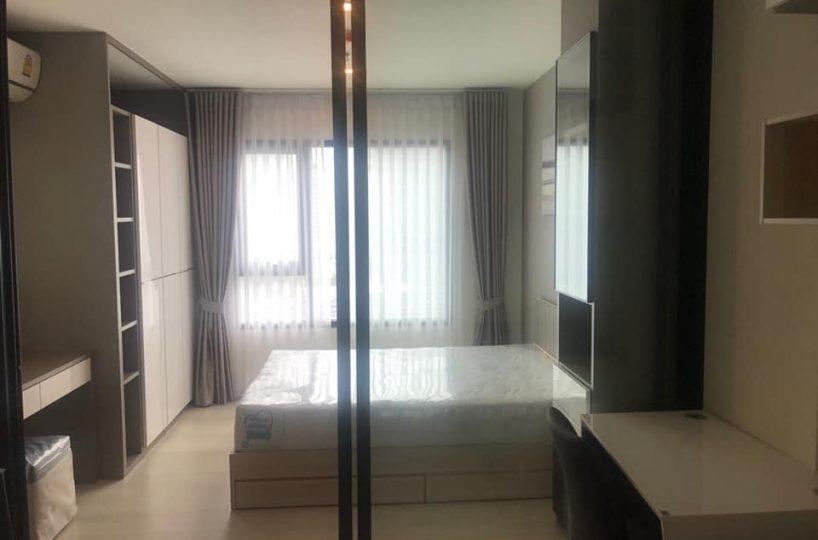 Life Asoke - Floor 17