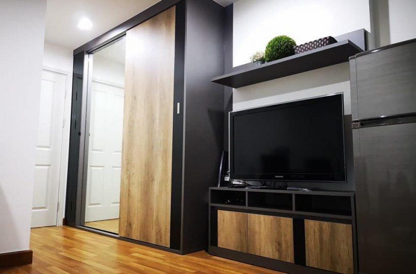 Regent Home - Sukh. 81 - Floor 8