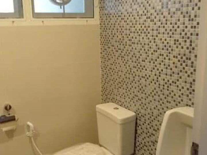 Detached House Sukhumvit - 3 bed 3 bath