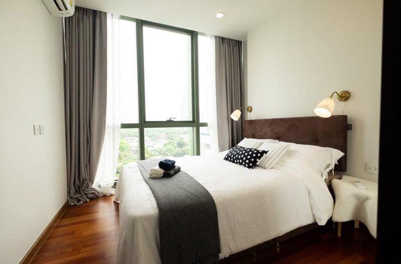 Wish Signature Midtown Siam - Floor 9