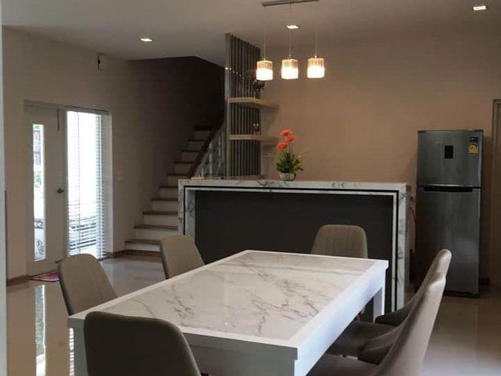 Casa Premium - House - 4 bed 4 bath