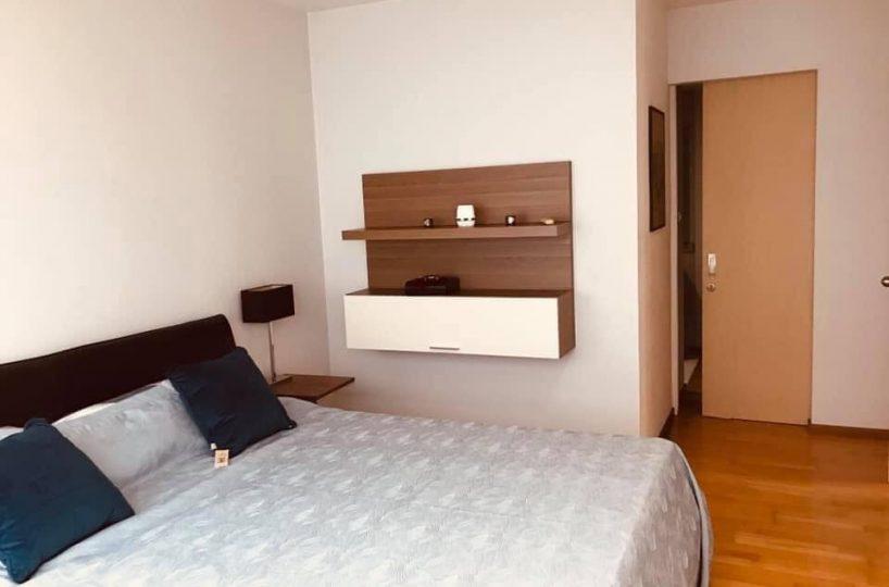 Issara @42 - 2 bed 2 bath - floor 5