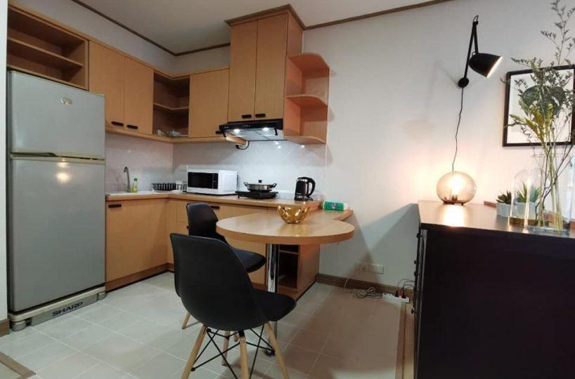 The Grand Regent - Studio - Floor 2