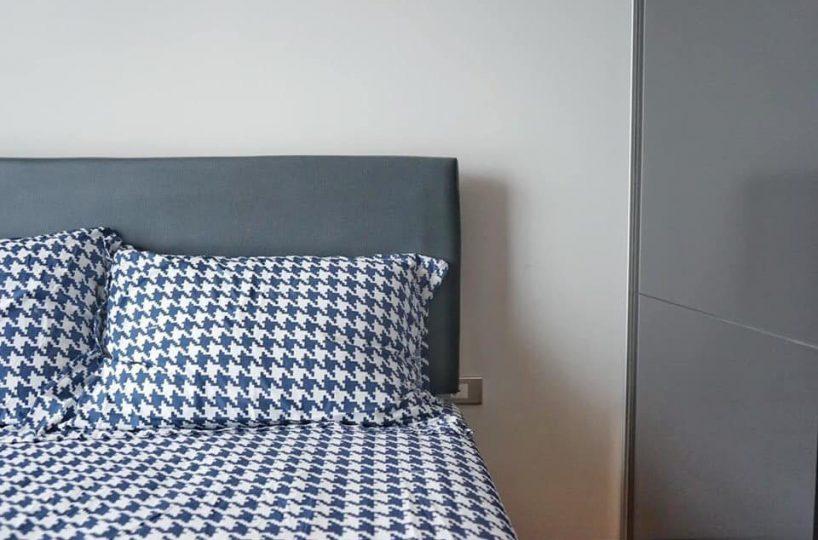 The Lumpini 24 - 1 bed - floor 16