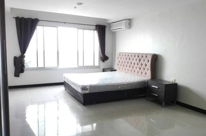 Waterford Diamond - 2 bed 2 bath - floor 46