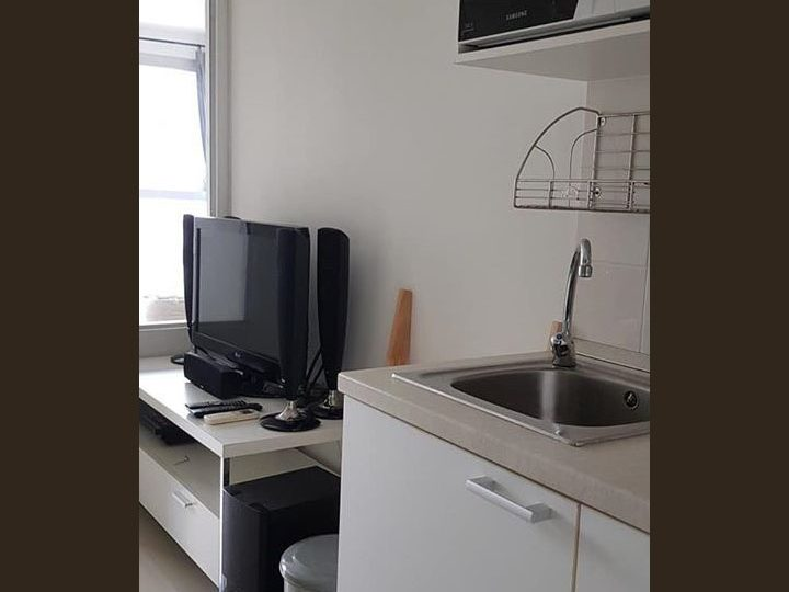 The Clover Thonglor - 1 bed - floor 9