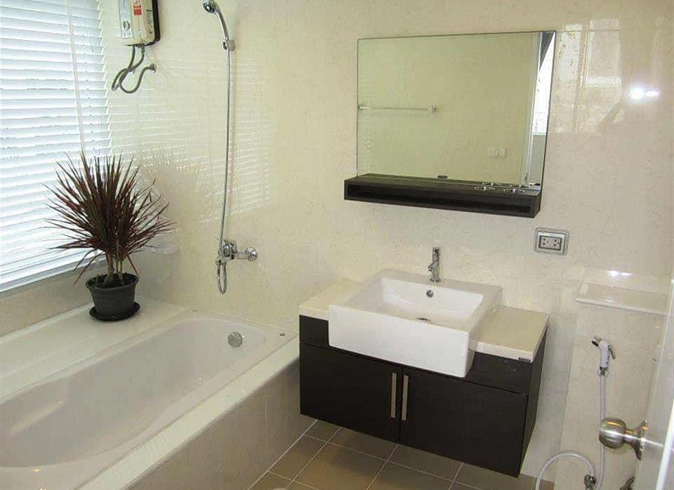The Fine @River - 2 bed 2 bath - floor 6