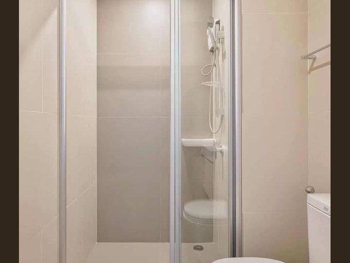 Lumpini Suites Makkasan - 1 bed - floor 12