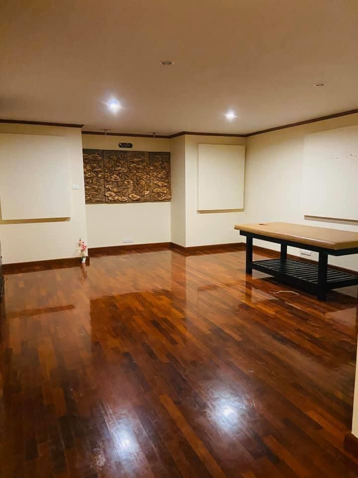 Sukhumvit31 Residence Bangkok